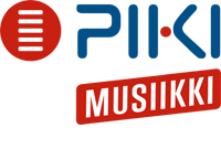 PIKI Musiikki.