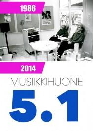 Musiikkihuone 5.1