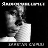 Radiopuhelimet: Saastan kaipuu (If Society, 2016).