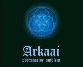 Arkaai - progressiivista ambientia