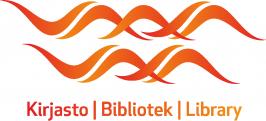 Vaasa Kirjasto | Bibliotek | Library