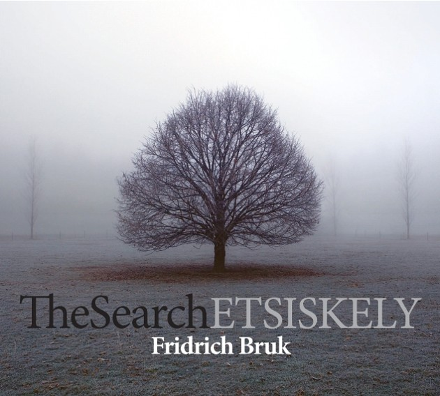 Fridrich Bruk: The Search – Etsiskely.