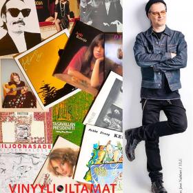 Raisio_Vinyyli_iltamat slider