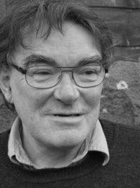 Simon Frith.