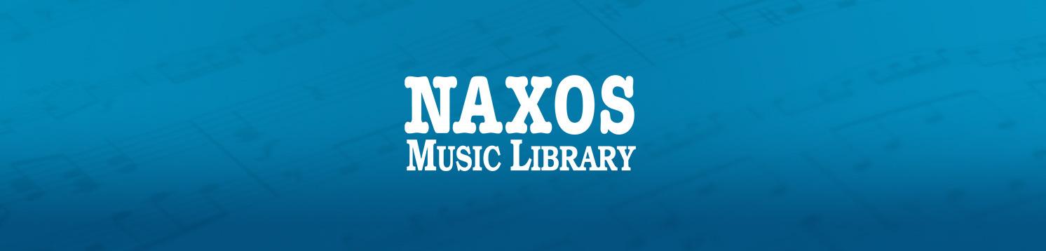 Naxos-banneri_nml_2018.jpg