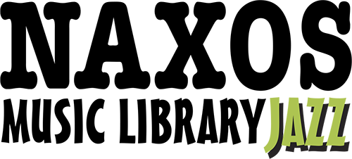 NaxosJazz_logo-nmlj_2018.png