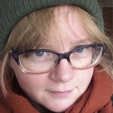 Hanna Kaikko: Uuden alta löytyy sama vanha toiminnan perusta.