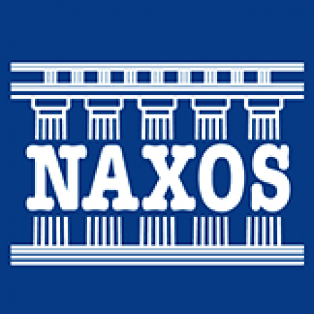 Muista Naxos-palvelut – käytössä kirjastokortilla.