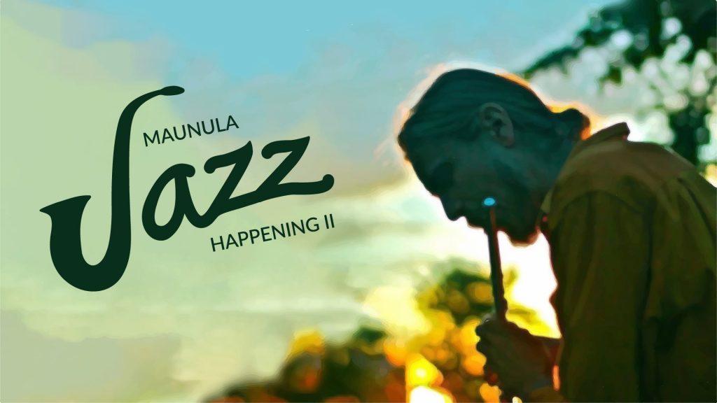 Maunula Jazz Happening II. Kuva: Regan Tuladhar.