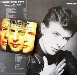 Glass-Bowie-Eno-kollaasi-slider Kuva: Tuomas Pelttari