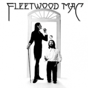 Fleetwood_Mac: Fleetwood_Mac (1975).