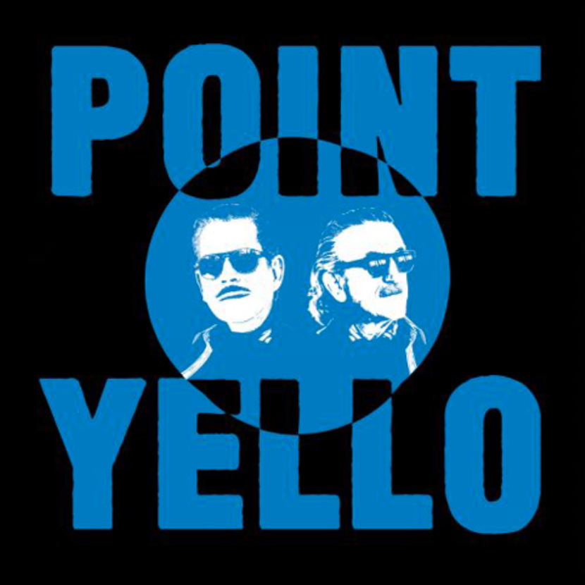Yello: Point (2020).