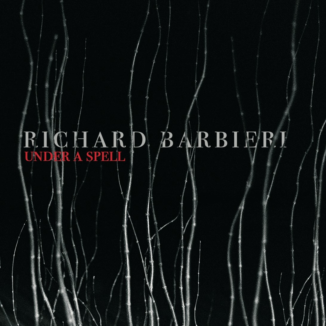 Richard Barbieri: Under A Spell (2021).
