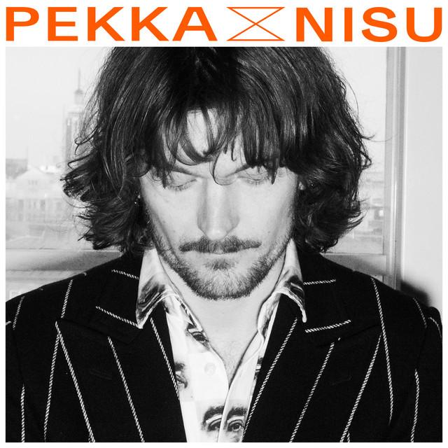 Pekka Nisu: Papillon (2021).