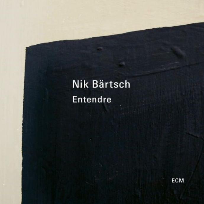 Nik Bartsch: Entendre (2021).