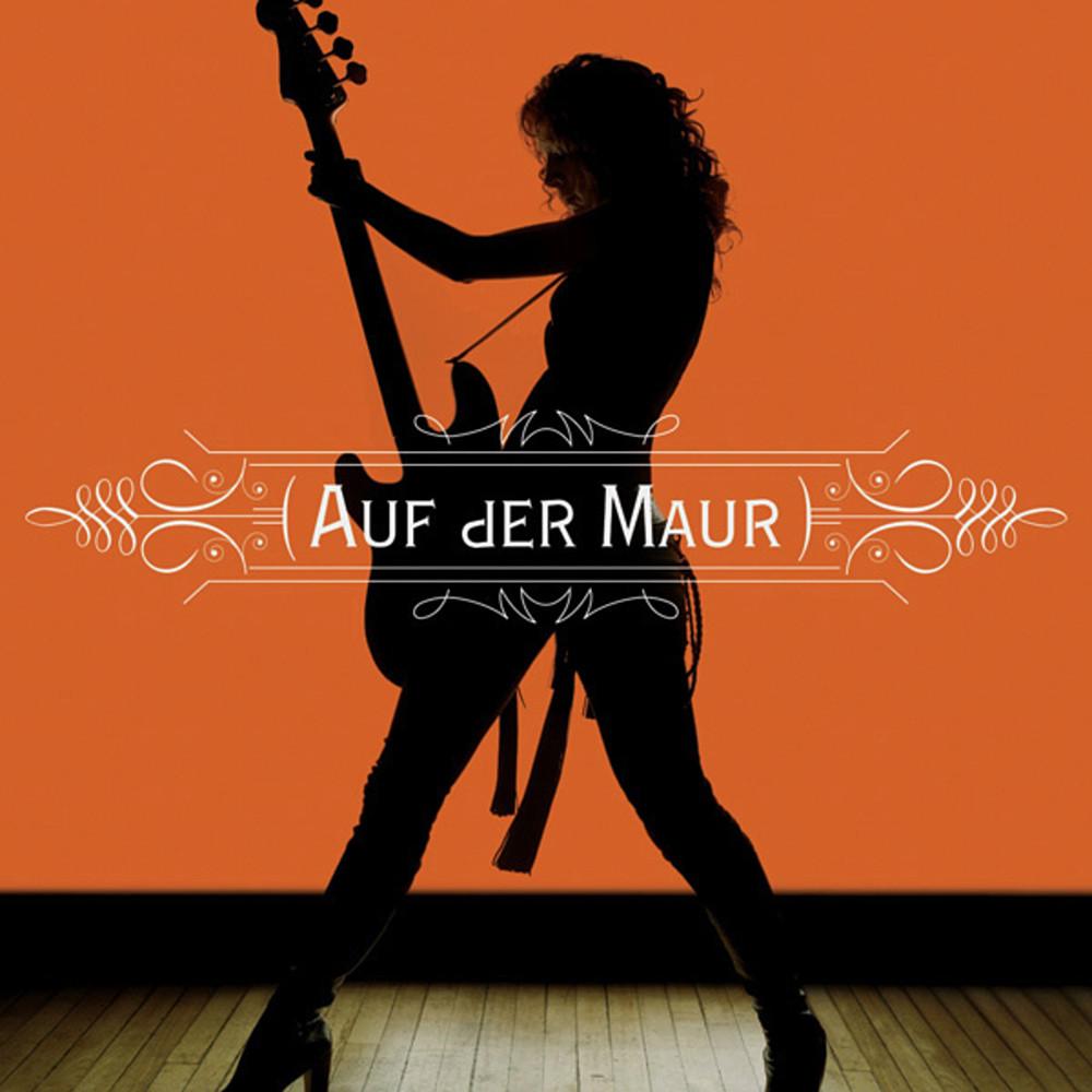 Auf der Maur: Auf der Maur (2004).
