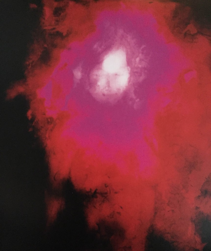 Porcupine Tree: Up The Downstair (1993).