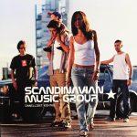 Scandinavian Music Group: Onnelliset kohtaa (2002).