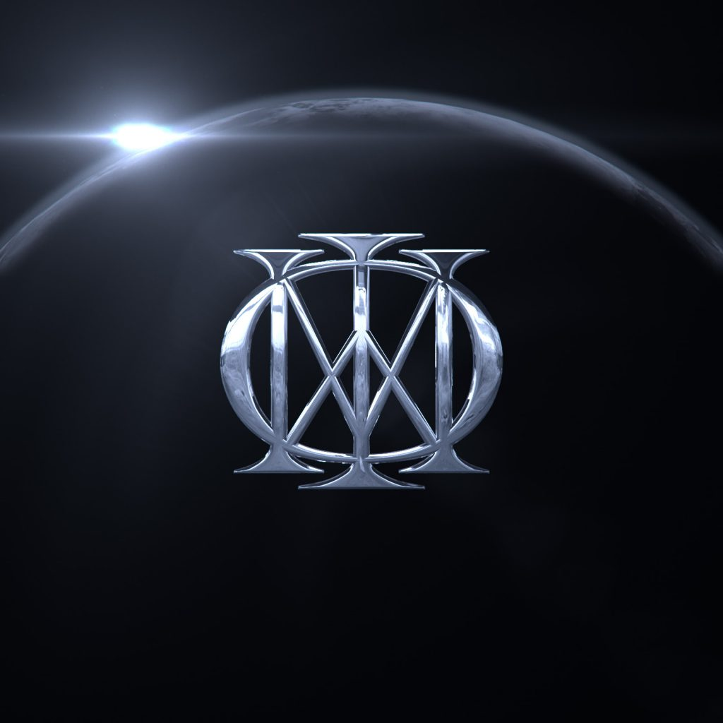 Dream Theater: Dream Theater (2013).