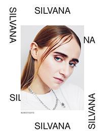 Silvana Imam: Silvana (2018).