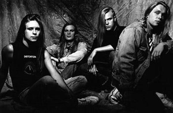 Stonen jälkeen sen jäseniä ovat soittanut muun muassa Amorphiksessa, Children Of Bodomissa, Suburban Tribessä ja Corporal Punishmentissa. Myös Stone on aika ajoin aktivoitunut keikoille.