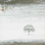 Genesis: Wind & Wuthering (1976).