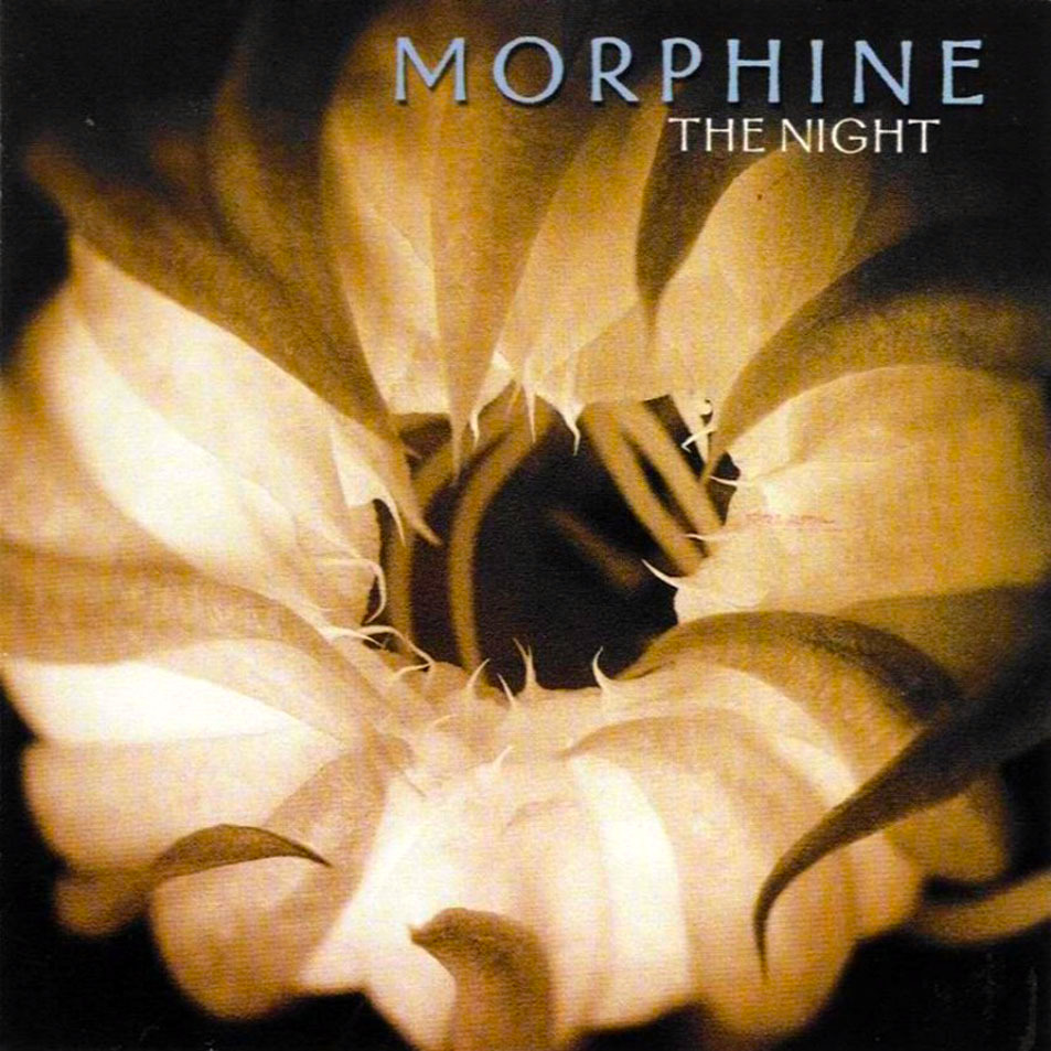 Morphine: The Night (2000).