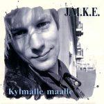 J.M.K.E. Kylmälle maalle (1989).