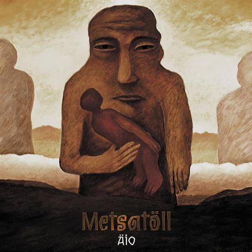 Metsatöll: Äio (2010).