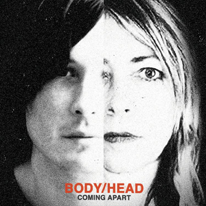 Body/Head: Coming Apart (2013).
