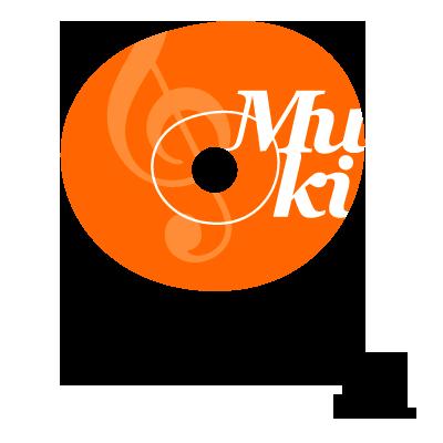 Musiikkikirjastot.fi logo