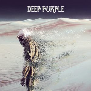 Deep Purple: Whoosh! (2020).