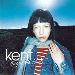 Kent: Hagnesta Hill (1999/2000).