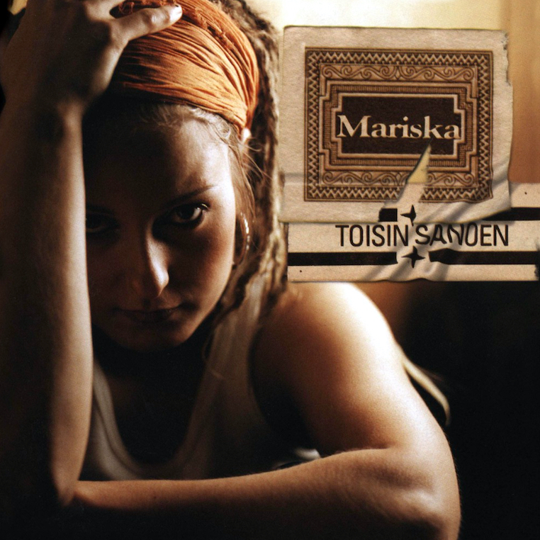 Mariska: Toisin sanoen (2002).