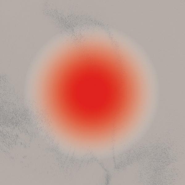 Paperi T: Malarian pelko (2015).