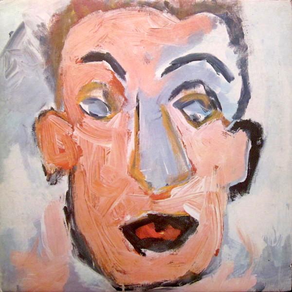 Bob Dylan: Self Portait (1970).