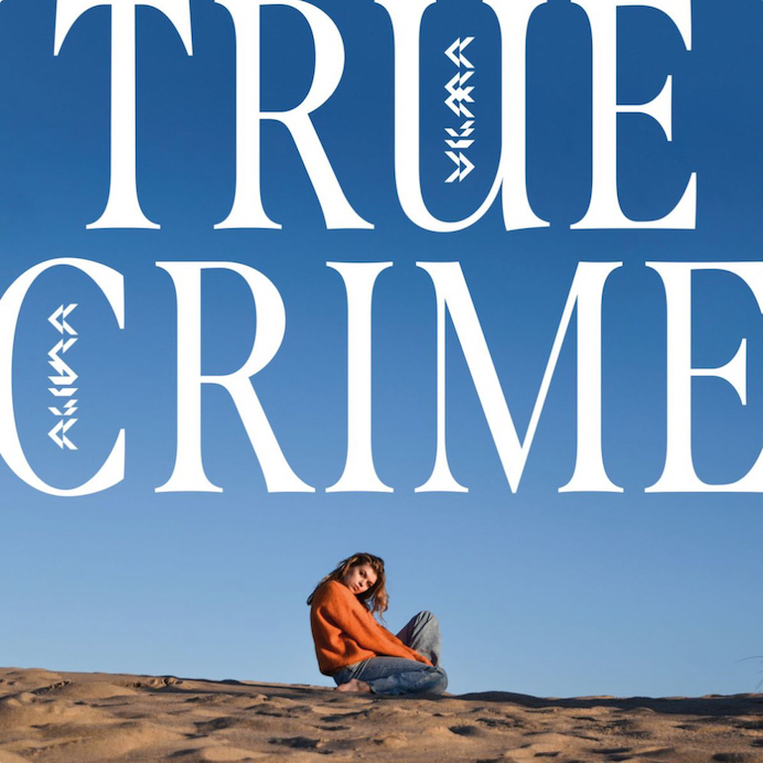 Vilma Alina: True Crime (2021).