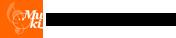 Musiikkikirjastot.fi - musiikkikirjastojen verkkopalvelut
