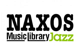 Naxos Music Library Jazz