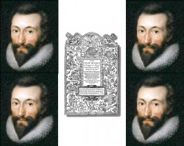 Dowland_cover