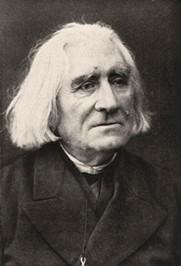 Liszt_kansi