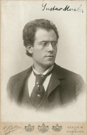 Mahler_(1893)_by_Bieber