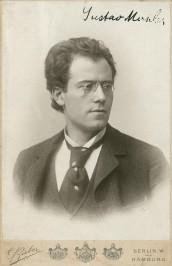 Mahler_(1893)_by_Bieber
