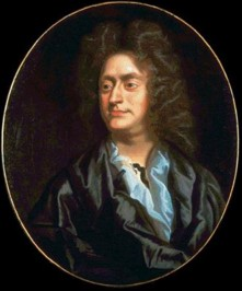 Purcell