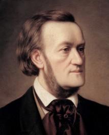 Wagner_by_Caesar_Willich_ca_1862
