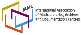 IAMLlogo2016