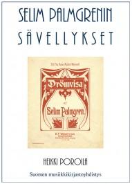 Palmgren_kansi_pieni