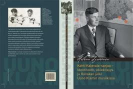 UunoKlami_kansi_PAINO