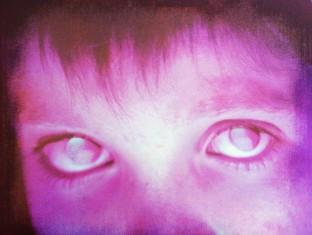 Steven Wilsonin johtama Porcupine Tree julkaisi albumin Fear Of A Blank Planet vuonna 2007.