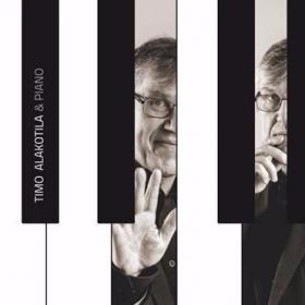 Poroilan kirjoitussarjan osa Esiin pianon takaa valaisee säveltäjä ja muusikko Timo Alakotilan levytystä vuodelta 2016. CD Timo Alakotila & piano (Åkerö Records) on palkitsevaa pianismia, sanoo Poroila.